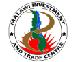 Malawi Investment & Trade Centre